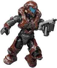 Mega Bloks Mega Construx* Halo Fire team Osiris Usnc Spartan Vale Figure Dyh88