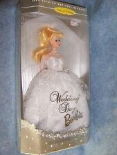 1960 Fashion Doll Reproduction Wedding Day Barbie #17119