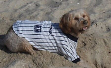 All star Baseball dog CLOTHES SHIRT XSMALL TO XXX LARGE DOGS new