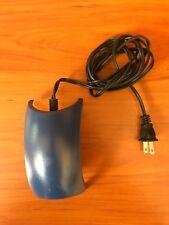Whisper 10 Air Pump 120 Volts A.C. 60 Hz 1.5 Watts ZP 01K29