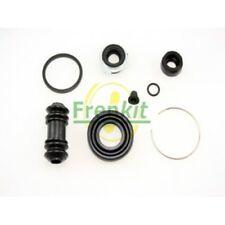 FRENKIT Repair Kit, brake caliper 235004