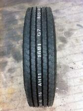 Hankook Light Trucks Tyres