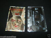 ENIGMA GREATEST HITS CASSETTE TAPE