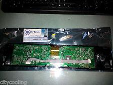 Module électronique BRANDT PCB carte écran 72x6056 lt5401496 nouveau