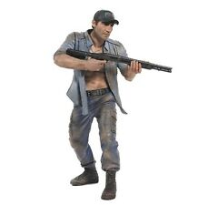 The Walking Dead Serie de TV Shane Walsh Figura De Acción