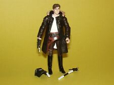 Star Wars TVC Han Solo Echo Base Outfit Loose