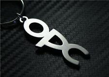 OPC Keyring keychain Schlüsselanhänger porte-clés CORSA ASTRA OMEGA INSIGNIA
