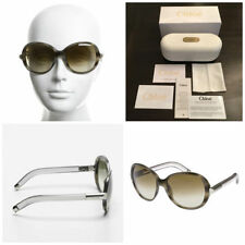 b14dc0907c9 Chloé Oval Sunglasses for Women for sale