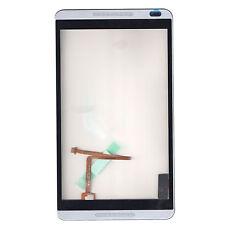 touchscreen glas + rahmen für huawei mediapad m1 8.0 s8-306l s8-301l s8-301u