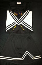 teamwork athletic apparel Size Youth Extra Small (Xs) Cheerleading Outfit