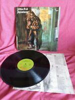 Jethro Tull - Aqualung 1971 Gatefold LP VG+/VG+ CLEAN!!!