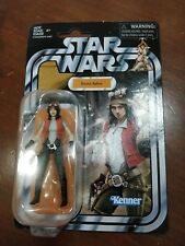 Star Wars The Vintage Collection 3.75 inch scale - Doctor Aphra