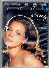 DVD Romy le film (neuf sous blister) - ref0 | Drame | Lemaus