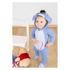 Disfraces y ropa de época color principal azul 100% algodón