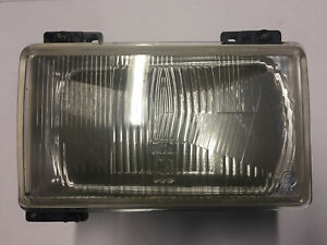 PEUGEOT 104 dep 7/81 - PHARE GAUCHE  IODE H4 - MARCHAL  - NEUF - 61146603 061100