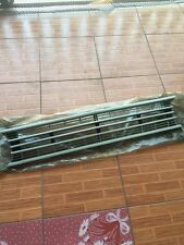 RARE DATSUN 521 Pickup Truck GRILLE GENUINE PART NOS JAPAN.