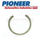 Pioneer Auto Transmission Band for 1979-1988 Plymouth Caravelle 2.2L 2.5L oo  for sale