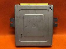 PLUG & PLAY REBUILT 96 GEO TRACKER 1.6 MANUAL ECU MODULE PCM 33920-71EA1 6M