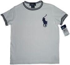 Ralph Lauren T-Shirt für Jungen