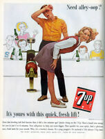 Coca Cola, Dr. Pepper, Moxie, Pepsi, Soft Drink archival quality photos 202