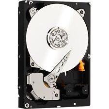 Western Digital WD 1003 FBYZ 1TB 7200 RPM 64MB Cache SATA HARD DISK 6.0Gb/s