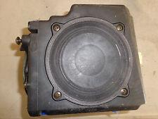 Driver Side Front Speaker 87 88 89 Toyota Celica GT Convertible 2 Dr OEM