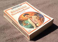 SIMENON Georges, Storie di terre lontane, 1979, Arnoldo Mondadori Editore.