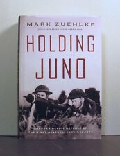 Holding Juno, Canada's Heroic Defence of D-Day Beaches, World War II 2, Military