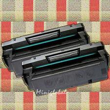 2PK For Xerox P8E High Yield Toner WorkCentre 385