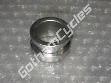 Ducati Left Hand Front Wheel Axle Spindle Rim Spacer Washer 71311973A