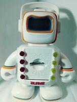 "2011 PLAYSKOOL  ""ALPHIE""  INTERACTIVE-TALKING & TEACHING ROBOT"