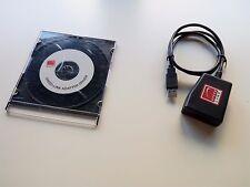 Adattatore Joypad XBOX prima serie per PC della SpeedLink