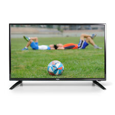Camping TV 32 zoll Fernseher DVB-T2-C-S2 Triple Tuner Xoro HTL 3247 PVR 12 V SAT