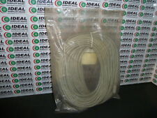 Go Cable Gc83812100 *New in Factory Packaging*