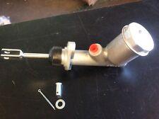 TRIUMPH SPITFIRE, GT6, HERALD, VITESSE cilindro principale frizione GMC205 TAPPO Girling