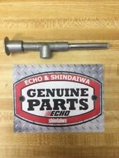 91016 Genuine ECHO OEM Grease Gun Tool 91016 For Echo Tube Grease 8oz