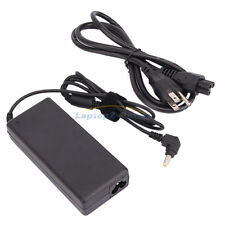 90W AC Adapter Power Charger for Asus R500A R500VM R501VM R500N R500N-RB81