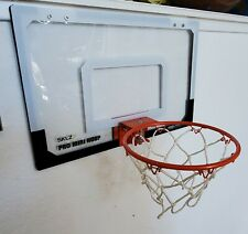 Sklz Pro Mini Basketball Hoop 12x18