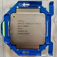 Intel Xeon E5-2650L V3 1.8GHz 12 Core 30MB SR1Y1 LGA 2011 CPU Processor