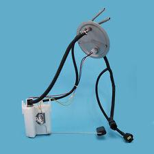 US Motor Works USEP2230M Fuel Pump Module Assembly