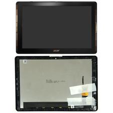 Acer iconica TAB10 a3-a40 Verre Digitaliseur Écran Tactile affichage LCD