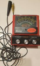 New Listingsnap On Mt 926 Multimeter Ohm Volts Dwell Amp Rpm Cylinders 4 6 8 Free Shipping