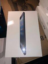 """NEW Apple iPad mini 1st Gen 7.9"""" MD528LL/A iPAD MINI 16GB, Wi-Fi( A1432)-Black"""