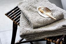 Luxury Genuine Egyptian Cotton Towels 2 pieces size 100x50 cm MADE IN EGYPT