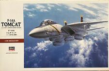 1/48 Hasegawa F-14A Tomcat