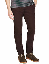 Marks and Spencer Chinos, Khakis Trousers for Men