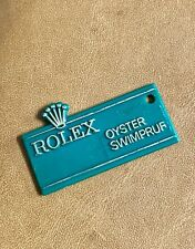ROLEX Green Tag Oyster Swimpruf Submariner 5512 5513 1970s 200 meters GILT DIAL
