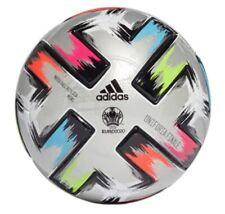 Fussball Adidas Uniforia FINALE EURO 2020 Match Ball Replica Mini I EM