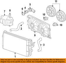 GM Radiator Cap 97177848 Isuzu 8971826730