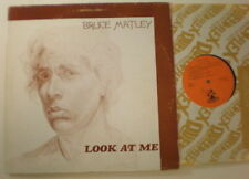 OBSCURE COUNTRY SUNSHINE POP STEEL GUITAR Bruce Matley